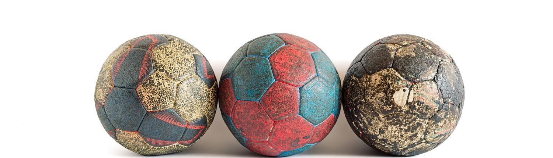 die Handballärzte