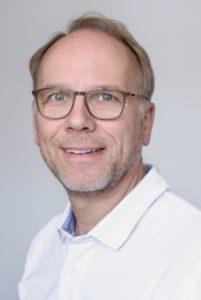 Jürgen Bentzin